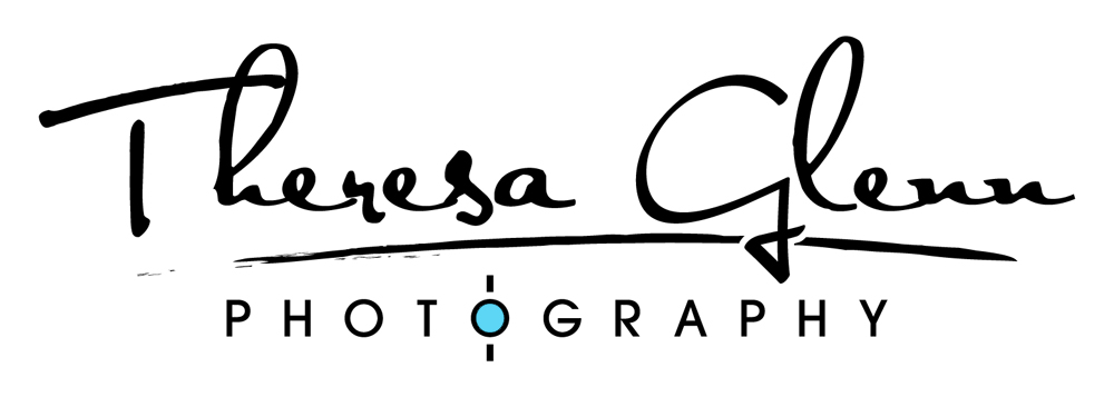 Theresa Glenn Photography